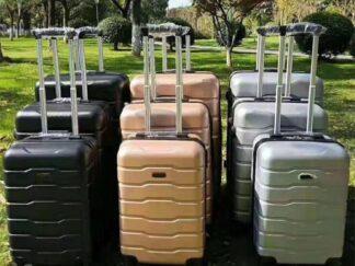 3pcs set luggage-1