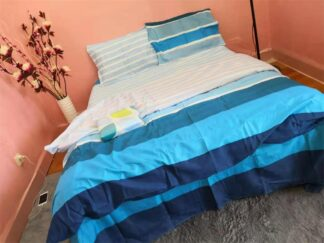 Bed sheet set-1