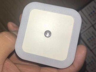 Sensor light-1