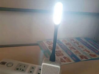 USB Light-1