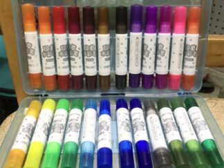 Water color pen-1