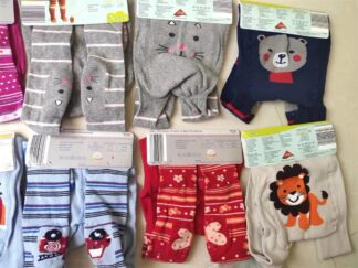 Baby trousers-6