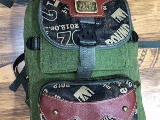 Backpack bag-7