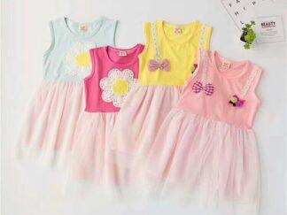 Baby dress-7