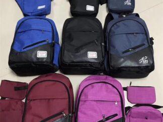 3pcs set handbag-1