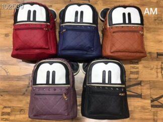 Micky bag-9