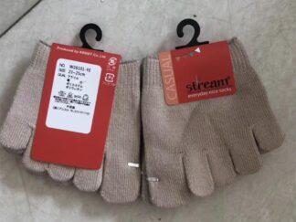 Sole Socks-1