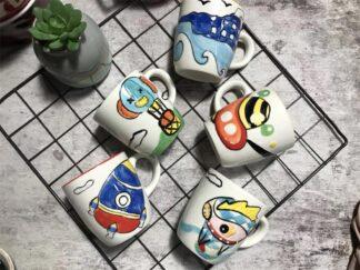 ceramics mug-1
