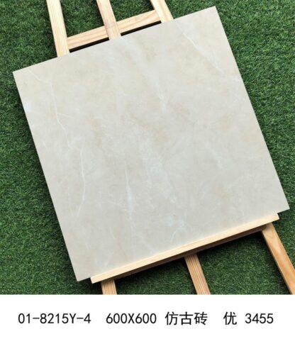 600 ceramic-1