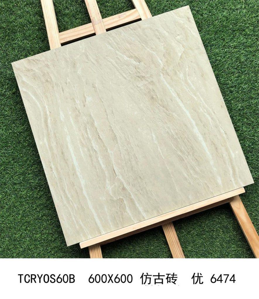 600 ceramic-3