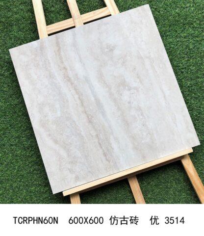 600 ceramic-4
