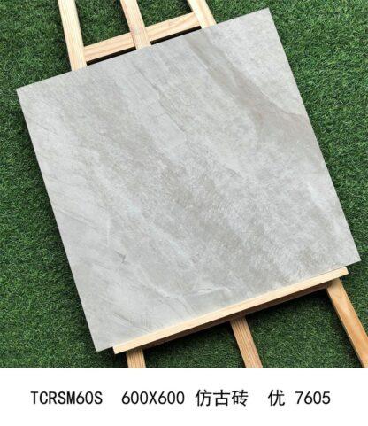 600 ceramic-5