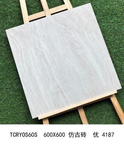 600 ceramic-6