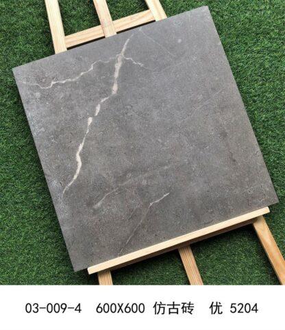 600 ceramic-8