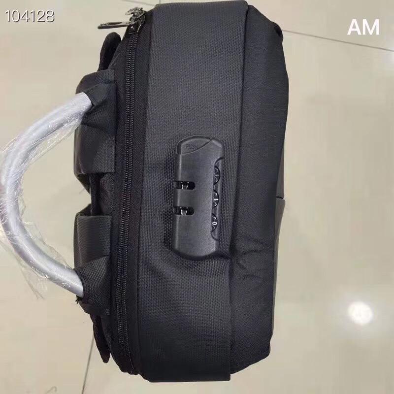 Anti-theft bag-5