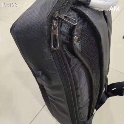 Anti-theft bag-6
