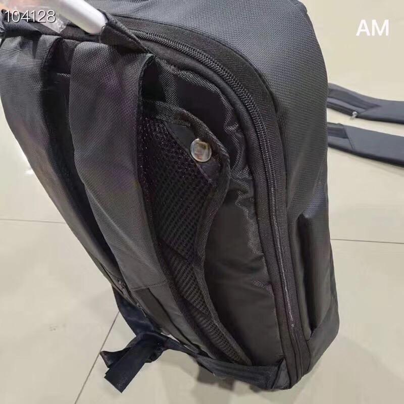 Anti-theft bag-7