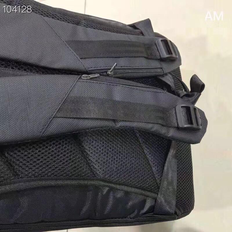 Anti-theft bag-8