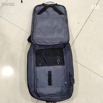 Anti-theft bag-9