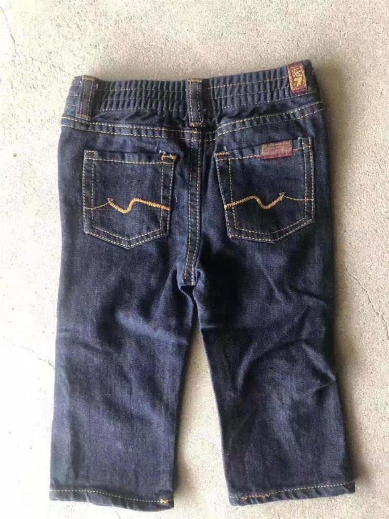 Baby s Jeans-6