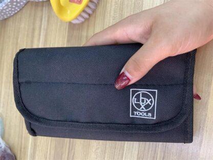 Cosmetic Bag-1