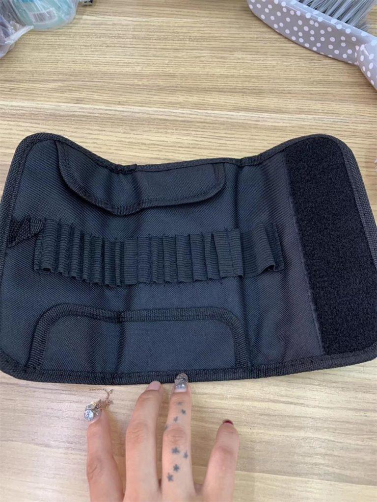 Cosmetic Bag-4