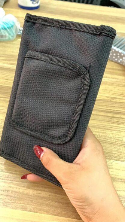 Cosmetic Bag-5