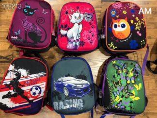 Kid s backpack-1
