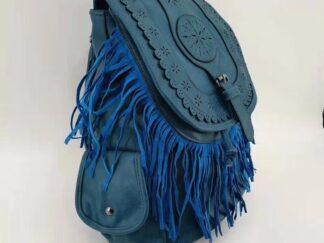 Lady s Bag-6