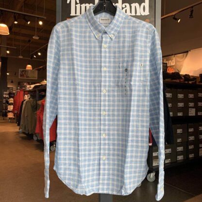 Men s Casual Shirts-1