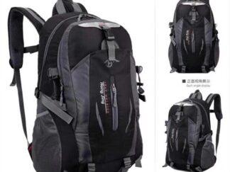 Outdoor mountaineering bag-7