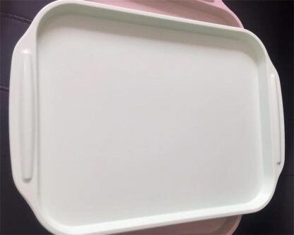 Straw Melamine Tableware-6