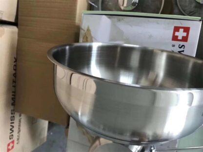 milk pot Set-2