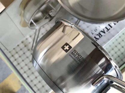 milk pot Set-5