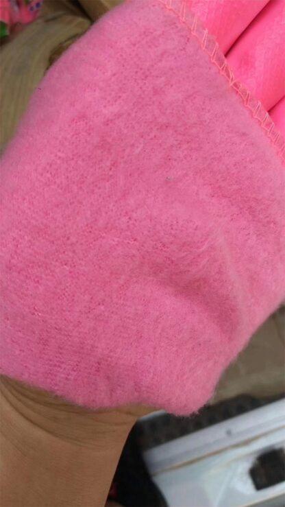 PU Warm Gloves-4